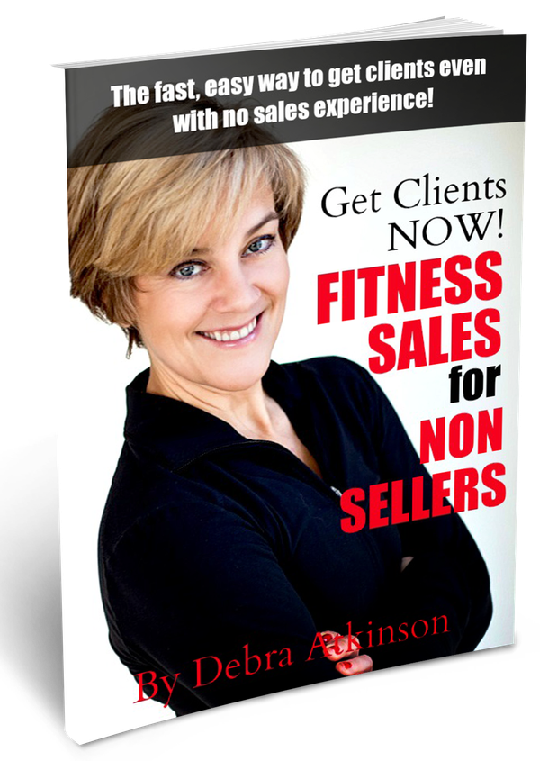 fitness_sales_for_nonsellers
