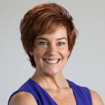 Debra Atkinson profile image