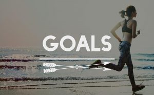 fitness goals-icon