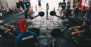 gym marketing-icon