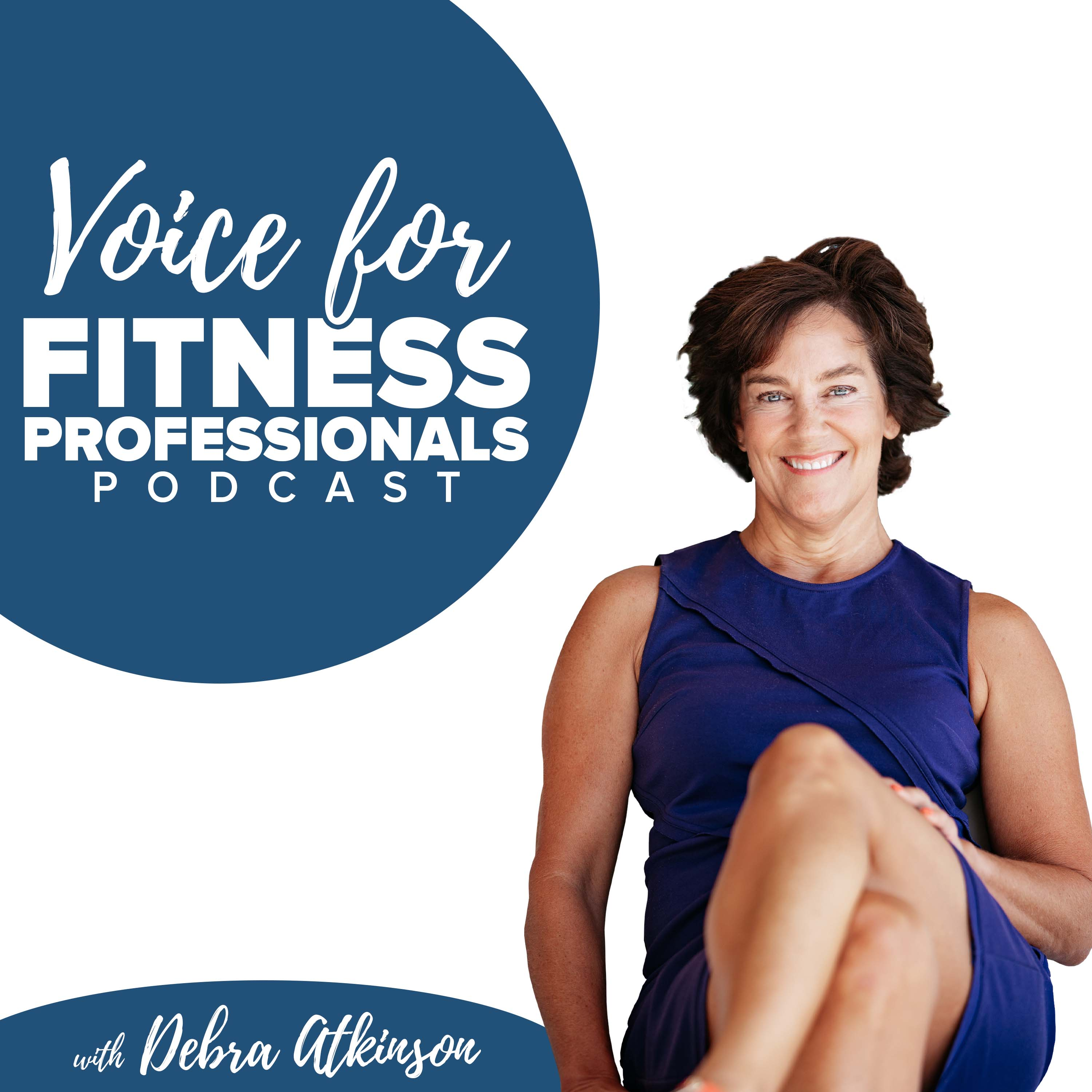 voice-for-fitness-professionals-podcast-3