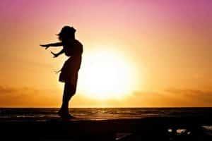 hormone balance personal fitness trainer program