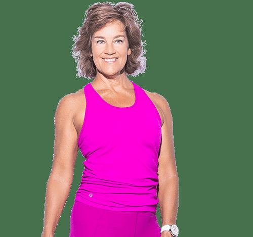debra atkinson fitness marketing expert